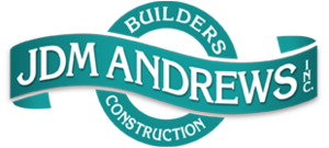 JDM Andrews Construction | photo 1