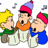 Small_thumb_3ff5f7feb4c56d459611_carolers_3