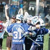 Small_thumb_d3e2a9772ba9e613c36f_chatham_at_glen_ridge_boys_lacrosse_5-2-13_113
