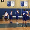 Small_thumb_e2af1260811d713bed1b_basketball