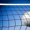 Small_thumb_f6167e0e3c245b94f855_volleyball