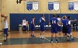 Thumb_e2af1260811d713bed1b_basketball