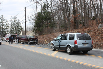 Top_story_6279bd2a3835d7a07c56_fatal_accident_near_fus