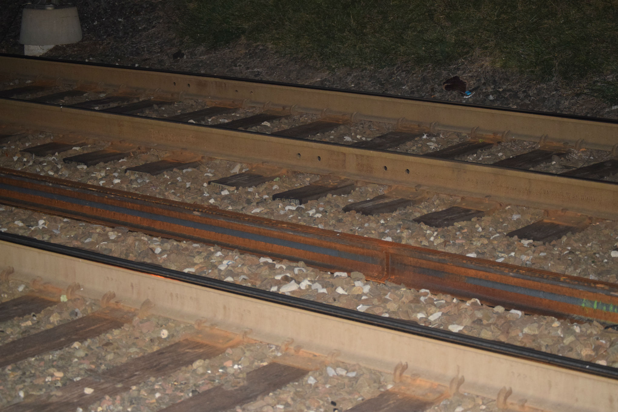 064ff8bccccec7539bfe_walnut_street_train_tracks.jpg