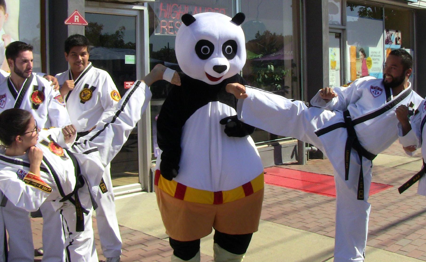 37518a186d5f1f45bc2d_Kung_Fu_Panda.jpg