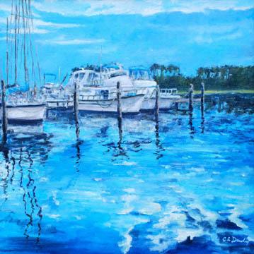 3a0b50c55db904885d86_CynthiaRawley-Waterfront.JPG
