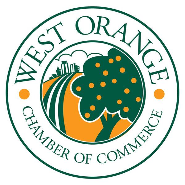 5b506ee355cad0791913_West-Orange-Chamber.jpg
