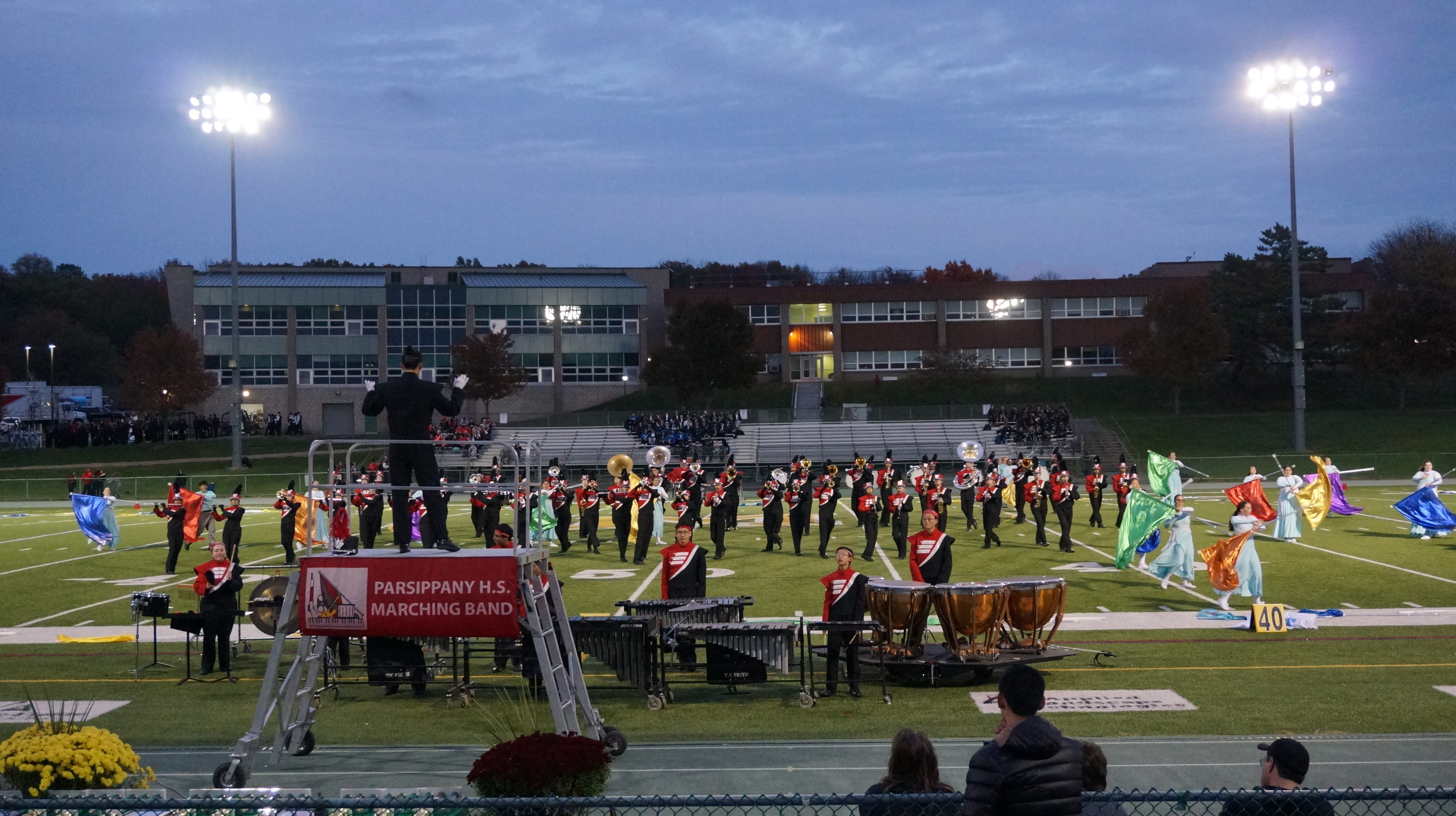 713bdc93cd34a49825ab_band_competition_068.JPG
