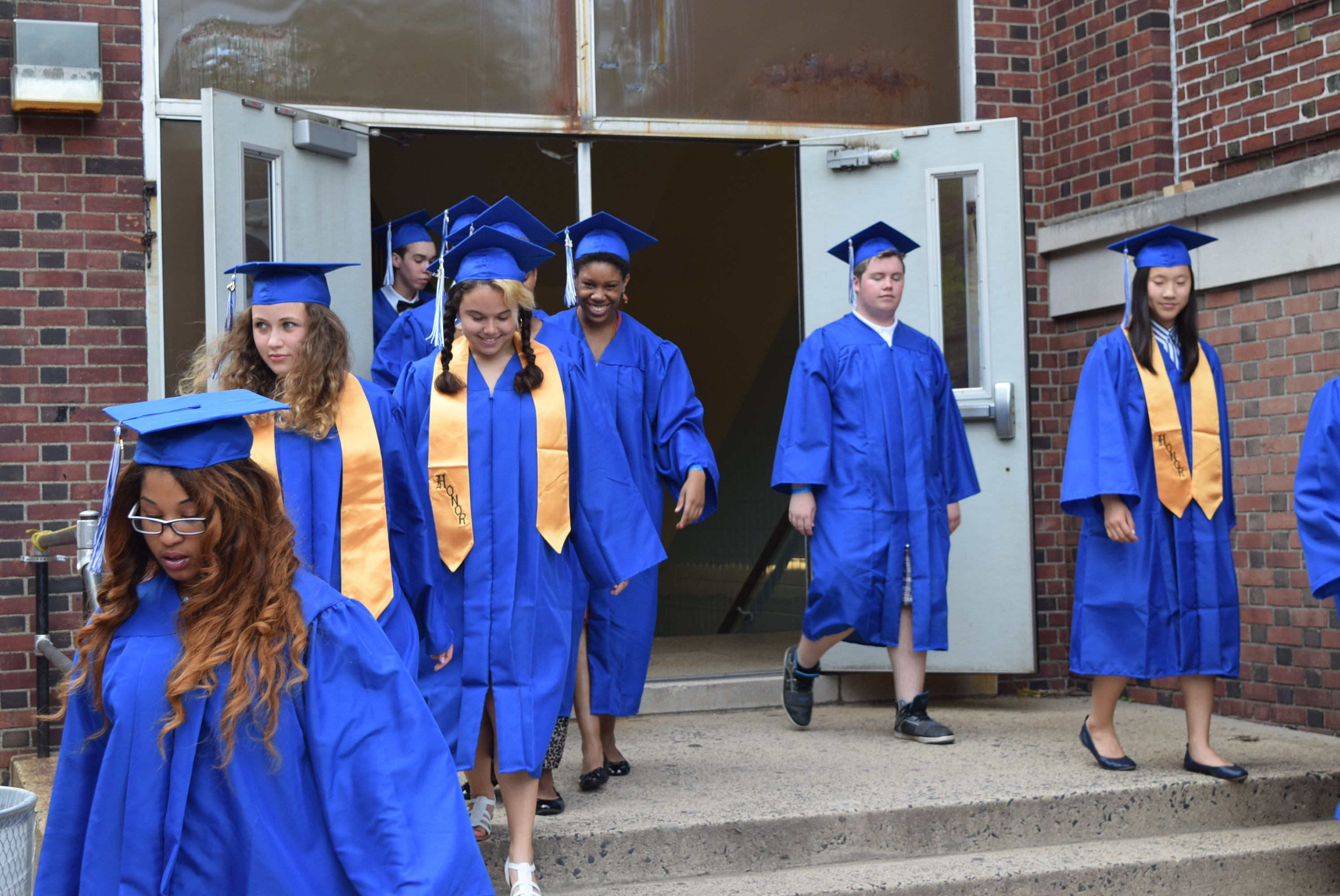 b3de1f22c42176802a15_MHS_graduation.6.23.14_006.jpg