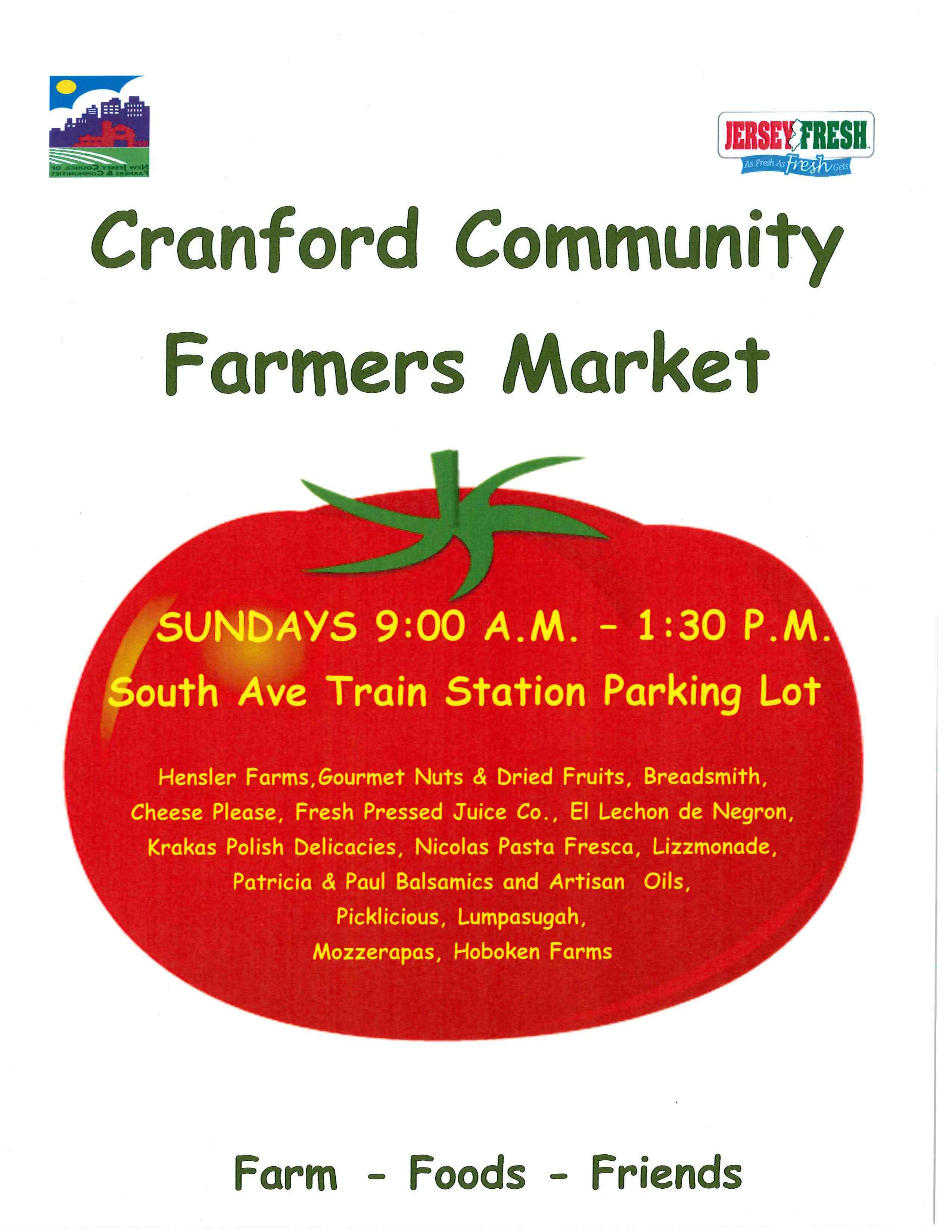 f139e6a12a8d3620c705_Cranford_Farmers_Market__1_.jpg