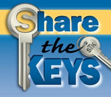f52ff9e71bd9db23955c_share_the_keys_pic.png