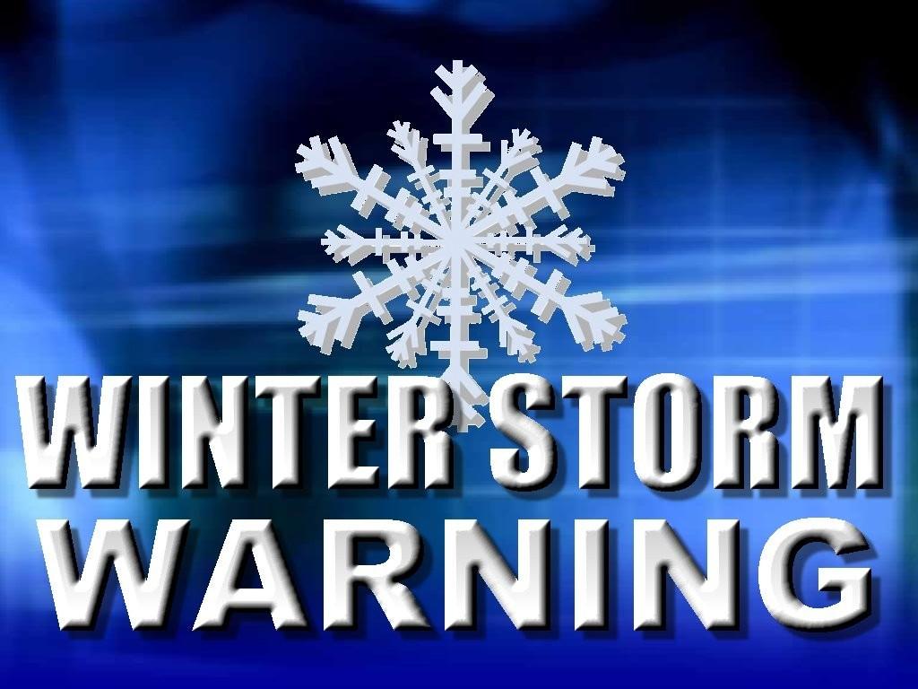 fce2481f81137889f595_Winter_Storm_Warning.jpg