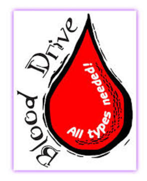 Chatham Emergency Squad to Hold Blood Drive, photo 1