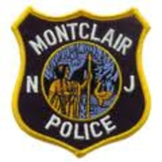 Montclair PD Blotter: String of Bike Thefts, Trash Fire, and More, photo 1