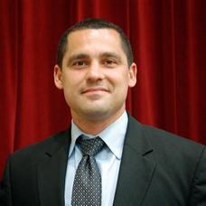 Robert Grosso