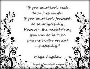 Maya Angelou, photo 2