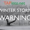 Small_thumb_617891f1021eeb43abcb_winter_storm_warning_-_tap_graphic