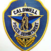 Small_thumb_dfc7db48cde06c370a1f_caldwell_police_logo