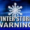 Small_thumb_fce2481f81137889f595_winter_storm_warning