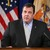 Tiny_thumb_2b9466167f9d639cb257_chris_christie_stock_image