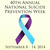 Tiny_thumb_9e538bdef73dffb71ab7_suicide_prevention_week.logo