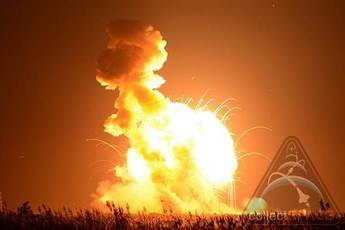 Top_story_8cc0765ab5d9cabe1d10_antares-rocket-explosion-3