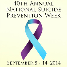 Top_story_9e538bdef73dffb71ab7_suicide_prevention_week.logo