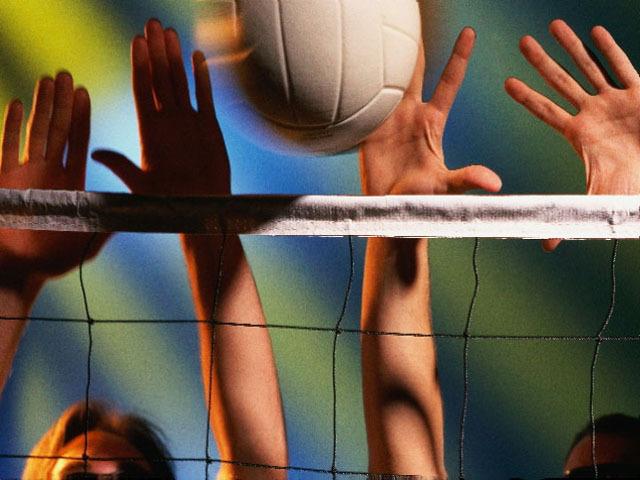 2f49dbc1268388ce1695_volleyball12.jpg