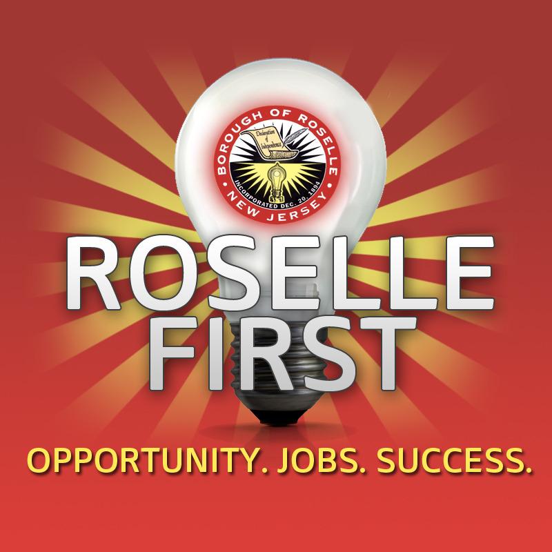 46cd8d01411a293f3675_rosellefirst_opportunity.jpg