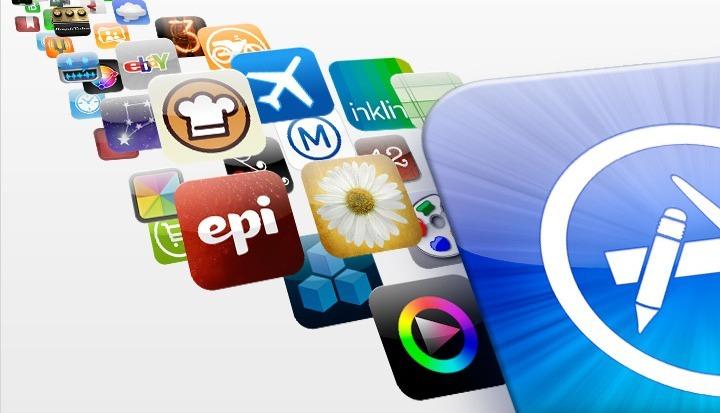 4de2a5535c19b383f725_01-Zehn-Milliarden-Apple-Apps.jpg