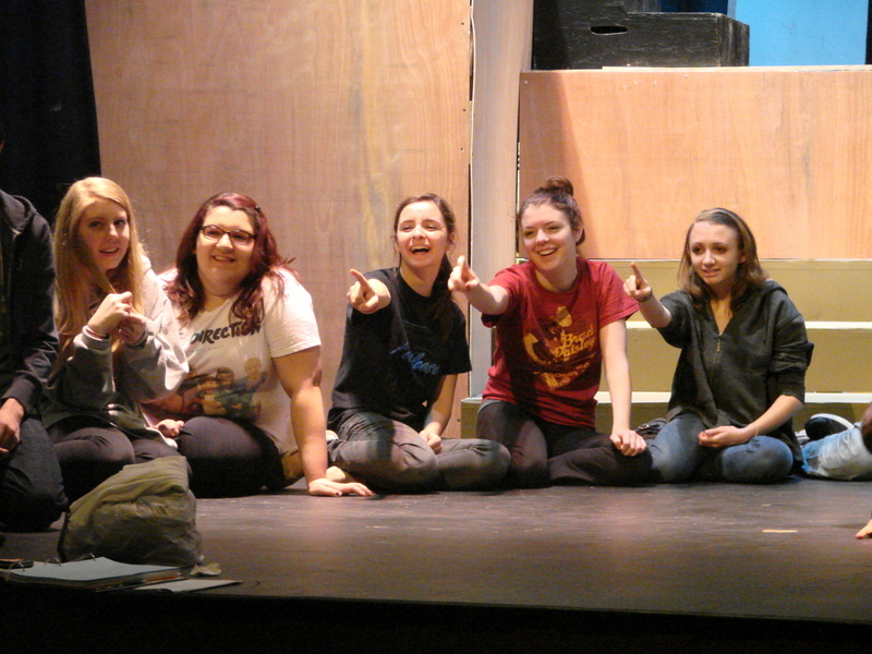 7b488bb119212167caf6_Featured_Soloists__Brook_Tweeten__Courtney_Smalley__Maria_Appolonia__Maggie_Ambrose__Shannan_Morgan.JPG