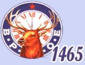 862d93221ea479936c4d_elks_madison_nj_logo.png