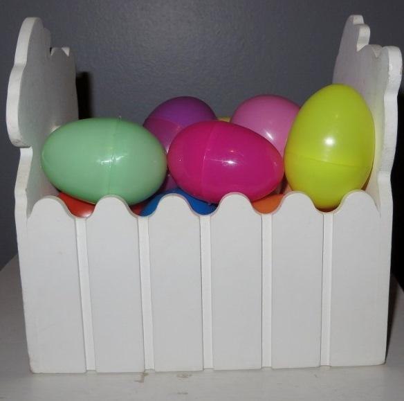 b6ccd4424704bd34ef8e_Easter_Eggs.jpg