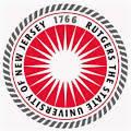 ea2e8a9c4f542d65dfb8_Rutgers_sunburst_logo.jpg