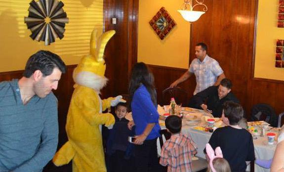 ed8f5190f774fa7ee7fd_bunny.jpg