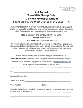 Carousel_image_134b1d440cfbb56eb35a_approved_garage_sale_flier__2__001