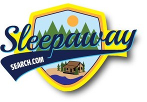 "New ""Unbiased"" Sleepaway Camp Search Site Launches, photo 1"