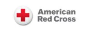 Red Cross Urges New Jersey to Prepare for Hurricane Season, photo 1