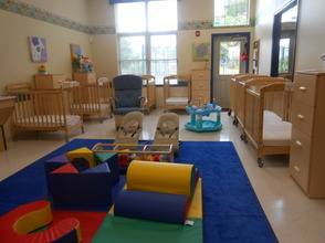 Primrose School is Open In Berkeley Heights: Community Celebration On Saturday, Aug. 23, photo 4