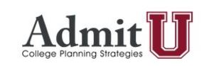 Admit U Consulting/College Planning Strategies | photo 1