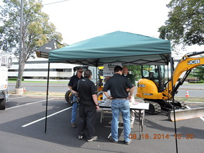 'Diesel Day' Brings New Career Training Options to South Plainfield, photo 6