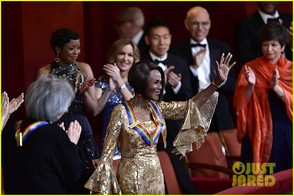 Carousel_image_e6d879f1d0368021cc77_cece-winans-cicely-tyson-tribute-kennedy-center-honors-2015-04