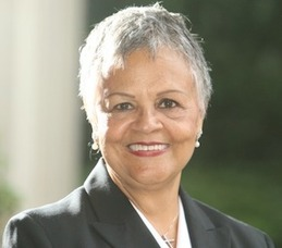 Bonnie Watson-Coleman