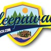 Small_thumb_214094eeaa0c929259a8_sleepaway_search_logo