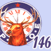 Small_thumb_862d93221ea479936c4d_elks_madison_nj_logo