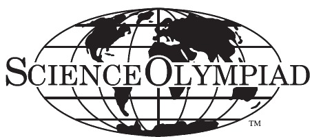15520b96ef711714964d_science_olympiad.png