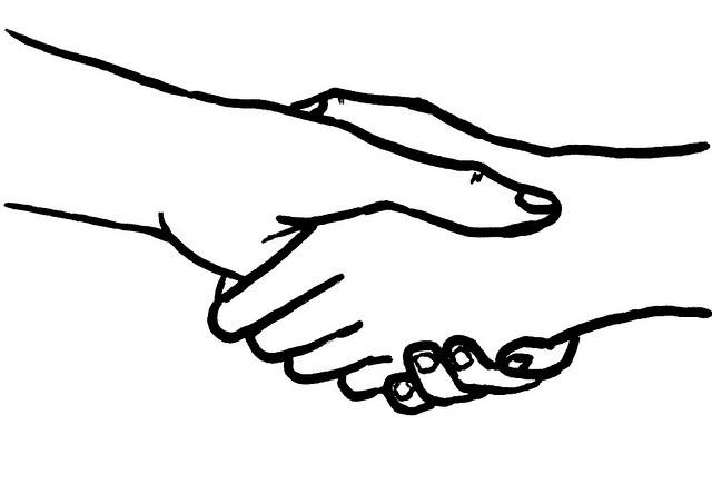 2d452016b44d12678e15_Handshake_via_Flickr_Aidan_Jones.jpg