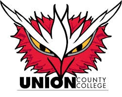 523203804b95025821b0_union_conty_college_red_owls.png