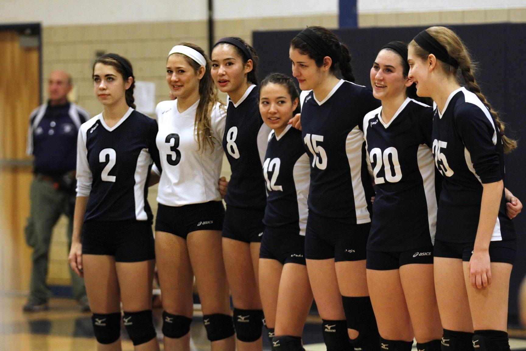 73ffcd982c69dd222e80_Chatham_Girls_Volleyball_6428.jpg