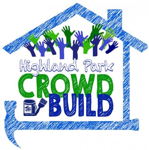 9279fefd852131769c65_Highland_Park_Crowd_Build.png